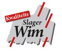 Slager Wim - Broek op Langedijk
