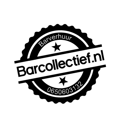 Partner Barcollectief