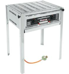 Prijslijst Barbecue Folder